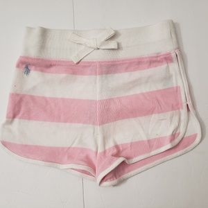 Polo Ralph Lauren Girls Shorts